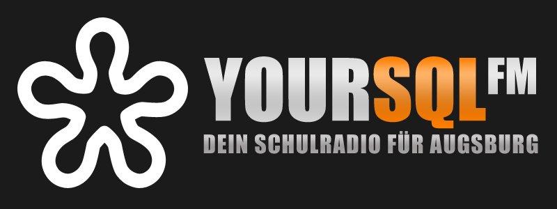 YourSQL FM Logo